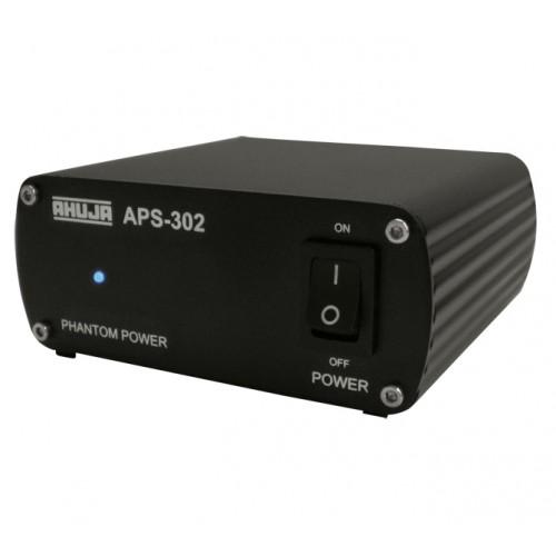APS-302